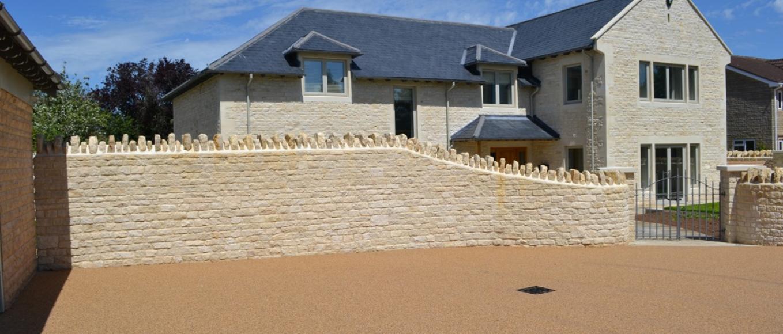 block paving bricks uk