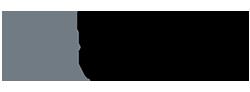 KingswoodResinDriveways Logo